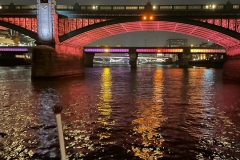 Illuminated-River
