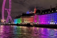 London-Eye-County-Hall